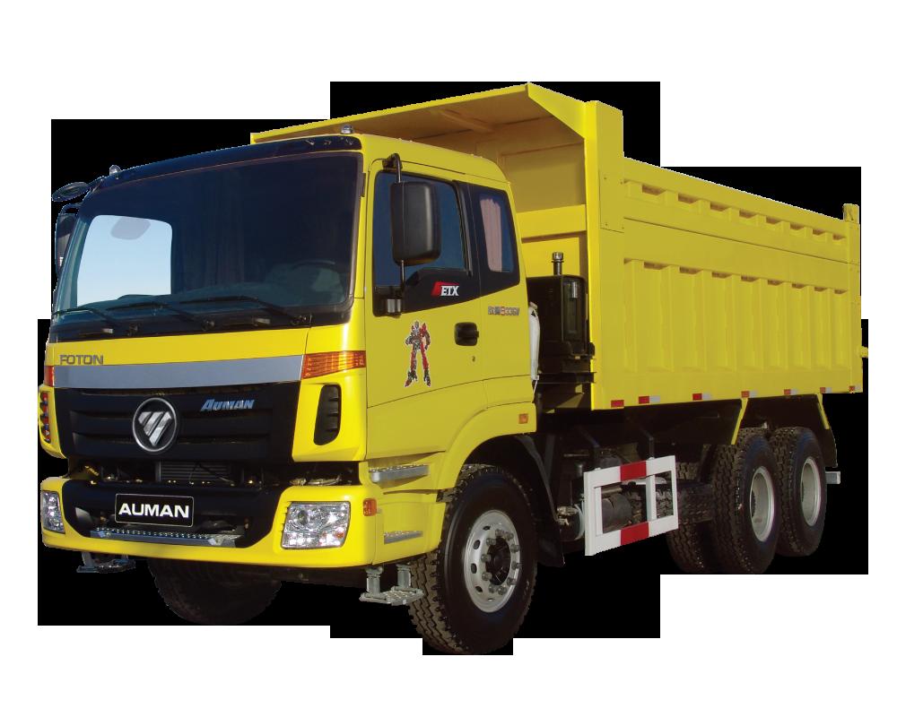 Rental Trucks For Moving >> Heavy Truck