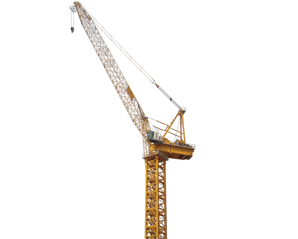 Tower Crane Pictures : Construction crane png
